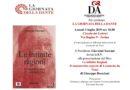 1/7/2019 La Giornata della Dante – Comunicato Stampa