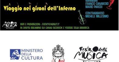 21/6/2021 Dante JazzTo