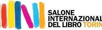 20/10/2021 e altri Eventi al SaloneOFF